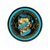 Modern Pirate Superior Hold Pomade <br><small>3.4oz</small>