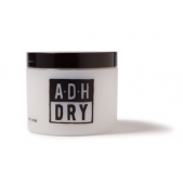 ADH DRY<br><small> 2 OZ</small>