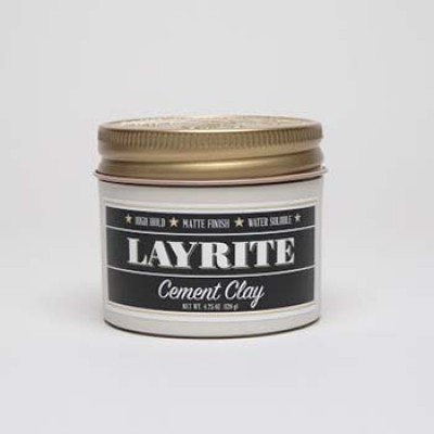Layrite    Cement  4.25oz