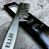 Ellie Styling Comb