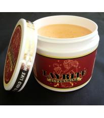 Layrite Super Shine 4 oz